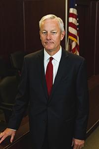 Craig L. Cook