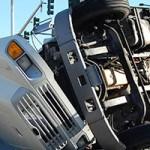 truckaccident_banner